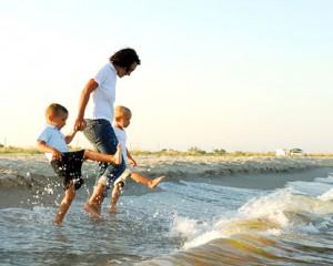 Familie coaching