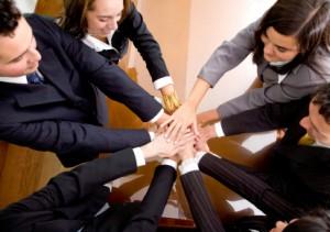 Lederrådgivning