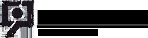 coachingpeople logo