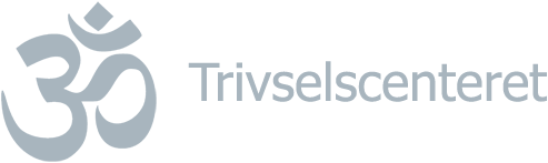 trivselscenteret logo