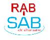 rab sab logo