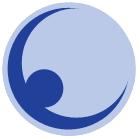 krop og terapi logo